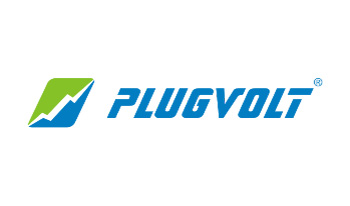 PlugVolt webinar: Maximizing battery performance & reliability (login required)