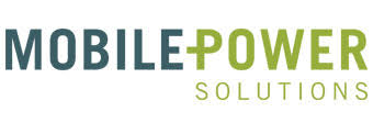 Mobile Power Solutions
