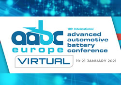 AABC Europe