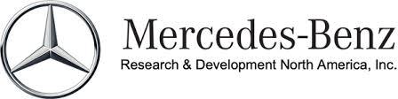 Mercedes Benz Research and Development North America