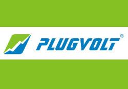 PlugVolt Seminar